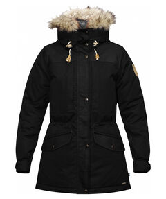 "Damen Daunenjacke ""Singi Down Jacket"""