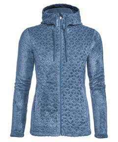 "Damen Fleecejacke ""Skomer soft"""