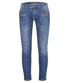 """Damen Jeans """"Alicia"""" Skinny Fit"""