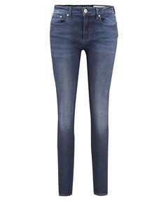 "Damen Jeans ""Cate"" Skinny Fit Mid Rise"