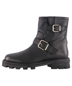 "Damen Bikerboots ""Youth Biker"""