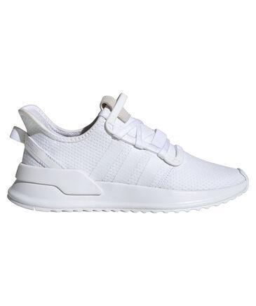 "adidas Originals - Kinder Sneaker ""U_Path Run"""
