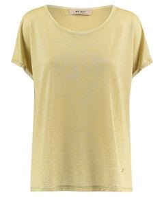 """Damen T-Shirt """"Kay Tee"""""""