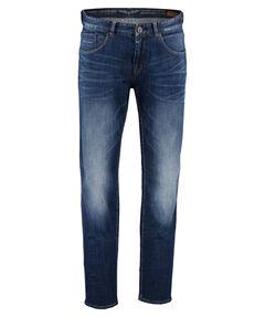 """Herren Jeans """"Nightflight"""" Slim Fit"""