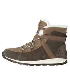 "Damen Boots ""Whitney Flurry"""