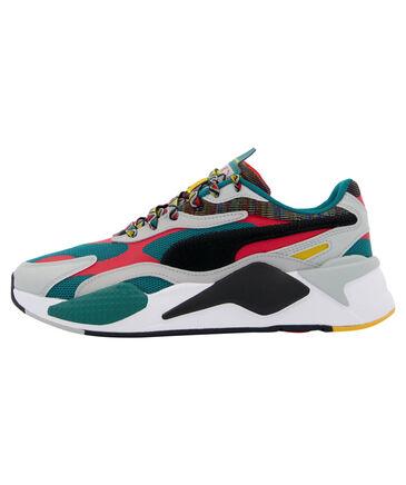 "Puma - Herren Sneaker ""RS-X3 MIX"""