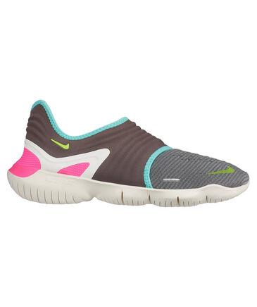 """Nike - Damen Laufschuhe """"Free Run Flyknit 3.0"""""""