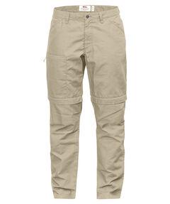 "Damen Wanderhose / Zipp-Off-Hose ""High Coast Trousers Zip Off W"""