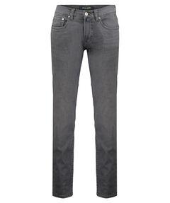 """Herren Jeans """"Antibes 83"""""""