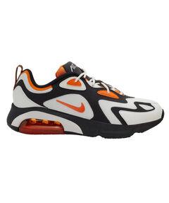 "Herren Sneaker ""Air Max 200"""