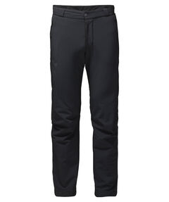 "Herren Thermohosen ""Activate Thermic Pants"""