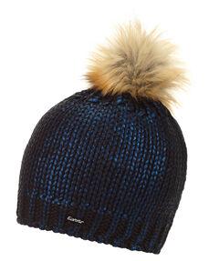 "Damen Mütze ""Folina Lux"""