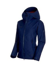 "Damen Jacke ""SOTA HS Hooded Jacket Women"""