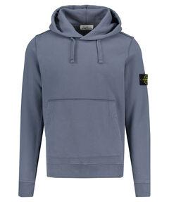 Herren Kapuzen-Sweatshirt