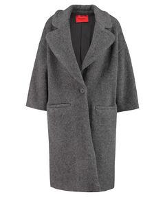 check out ffee4 10f4c MAX & Co. - engelhorn fashion