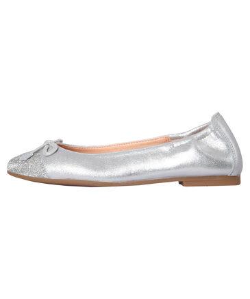 """Unisa - Mädchen Ballerinas """"Dino"""""""
