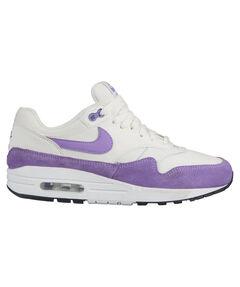 """Damen Sneaker """"Air Max 1"""""""