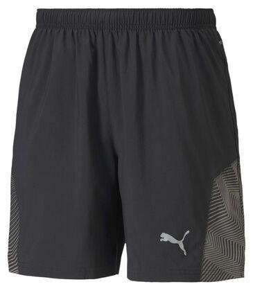 """Puma - Herren Shorts """"Studio Lace Eclipse"""""""