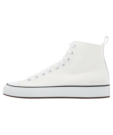 "Common Projects - Herren Sneaker ""Tournament High"""