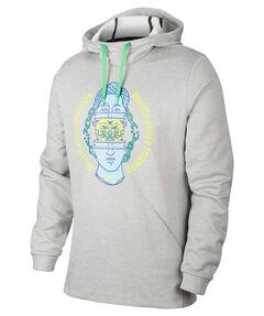 """Herren Trainings-Sweatshirt """"Therma"""""""