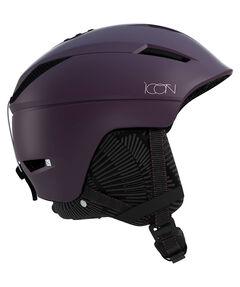 """Damen Allmountain-Helm """"ICON² Air"""""""