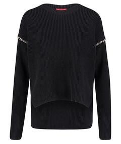 """Damen Pullover """"Shainey"""""""