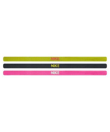 Nike - Haarband 3er Pack