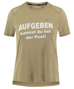 """Damen Laufshirt """"Miler"""" Kurzarm"""