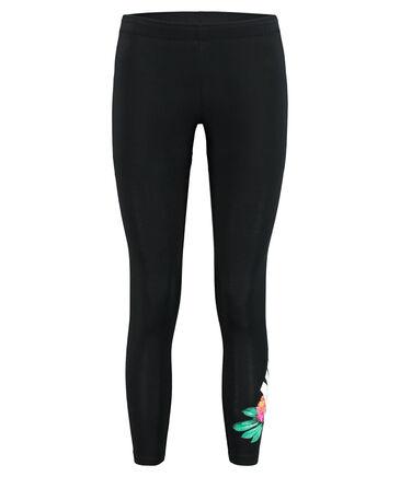 Nike Sportswear - Mädchen Leggings