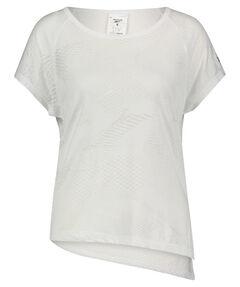 "Damen T-Shirt ""Burnout"""