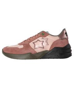 """Damen Sneaker """"Venus"""""""