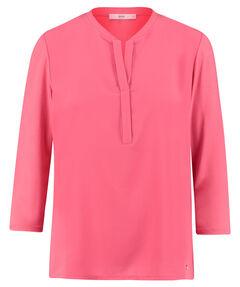 "Damen Bluse ""Clarissa"" 3/4-Arm"