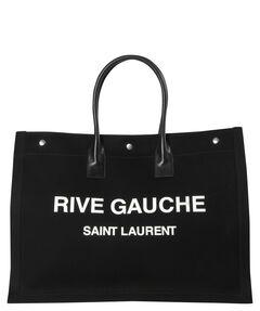 "Damen Shopper ""Rive Gauche"""