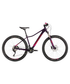 "Damen Mountainbike ""Access WS Race"" 27,5"""