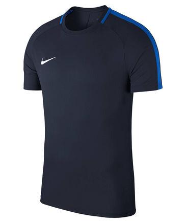 "Nike - Jungen Trainingsshirt ""Nike Dry Academy 18"""