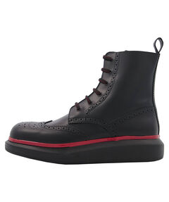 "Herren Boots ""Hybrid"""