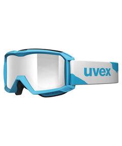 """Kinder Ski- und Snowboardbrille """"Flizz LG"""""""