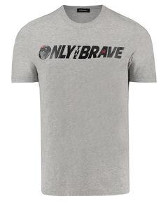 """Herren T-Shirt """"T-Just SV"""""""
