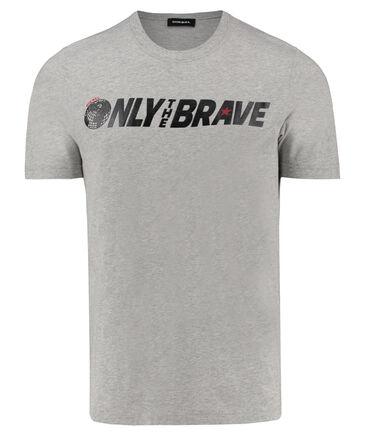 """Diesel - Herren T-Shirt """"T-Just SV"""""""