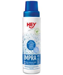 entspr. 47,80 Euro/l - Verpackung: 250ml - Impra Wash-In einwaschbare Imprägnierung