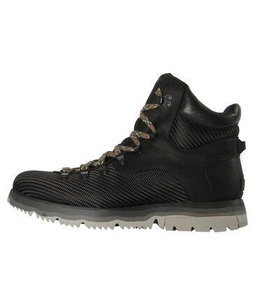 """Sorel - Herren Winter-Boots """"Atlis Axe"""""""