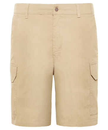 "The North Face - Herren Shorts ""M Junction Short"""