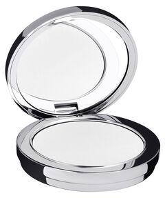 "entspr. 672,22€/100gr. - Inhalt: 9gr. Puder ""Instaglam Compact Deluxe Translucent HD Powder"""