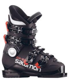 """Kinder Skischuhe """"Ghost 60T L"""""""