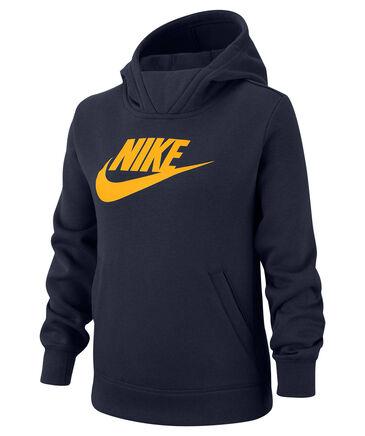"""Nike Sportswear - Mädchen Sweatshirt mit Kapuze """"Sportswear Hoodie"""""""