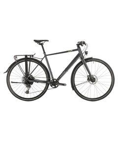 "Herren Citybike ""Travel Sport 2020"""