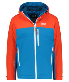"Herren Trekkingjacke ""Eagle Peak Insulated"""