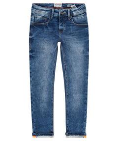"Jungen Jeans ""Atiano"""
