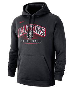 """Herren Sweatshirt """"Toronto Raptors"""""""