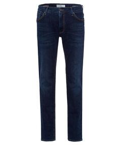 "Herren Jeans ""Style Chuck"" Slim Fit"